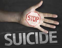 suicide5