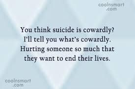 suicide6