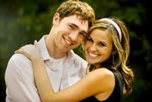 6-fabulous-dating-tips-for-married-couples